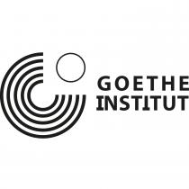 logo test